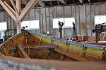Old Boat (5742347054).jpg