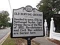 Old Burying Ground marker (37651631126).jpg