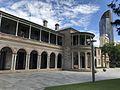 Old Government House, Brisbane April 2017, 02.jpg