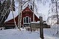 Old Mission, Tanana, Alaska.jpg