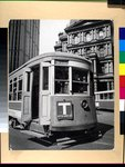 Old Post Office with Trolley - II, Park Row and Broadway, Manhattan (NYPL b13668355-1219149).tiff
