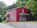 Old Red Store Capon Springs WV 2004.JPG