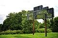 Old Scoreboard - panoramio.jpg