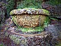 Old Stone Fountain - 2017-09-19.jpg