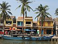 Old Town Hoi An - panoramio.jpg