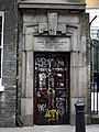Old Truman's brewery entrance, 91 Brick Lane - geograph.org.uk - 1281915.jpg