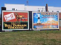 Old cigarettes Ad in downtown Conneaut - panoramio.jpg