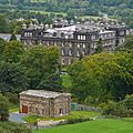 Old college, Ilkley (3932569274).jpg