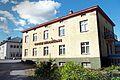 Old hotel Seurahuone in Tulkkila Kokemäki Finland.jpg