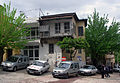 Old house, Kozan - Adana.JPG