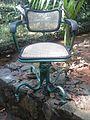 Old revolving office chair (1).jpg