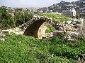 Old ruins - panoramio.jpg