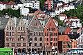 Old town, Bergen (3) (36088724210).jpg