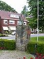 Oldenzaal-prinsbernhardstraat-fenix.JPG
