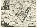 Oldenzaal 1626.jpg