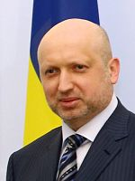 Oleksandr Turchynov March 2014 (cropped 3).jpg