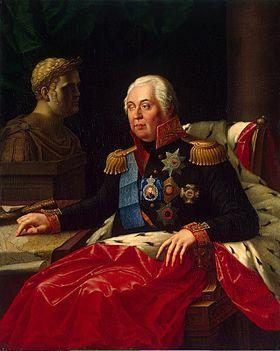 Oleszkiewicz-Michał Kutzow.jpg
