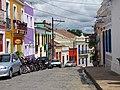 Olinda - Pernambuco - Brasil (4949342403).jpg