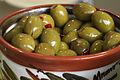 Olives piments rouge Cl J Weber (22754123237).jpg