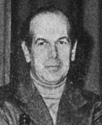 Olivier Giscard d'Estaing World Economic Forum 1975.jpg