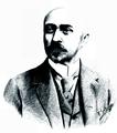 Olivier Marquis de Bacquehem 1908.png
