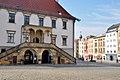 Olmuetz, Oberring (38559148426).jpg