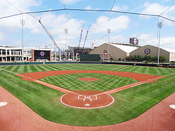 Olsen Field Home Plate View.jpg