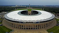Olympia-Stadium-Berlin-bird's-eye-view.jpg