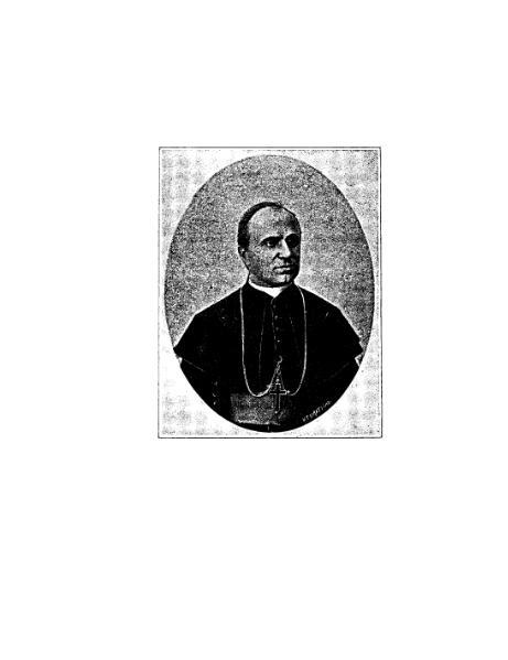 File:Omaggio del Capitolo e del Seminario di Acqui a Giuseppe Marello.djvu