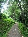 Omotehamani Hanabuchihama, Shichigahama-machi, Miyagi-gun, Miyagi-ken 985-0803, Japan - panoramio (4).jpg