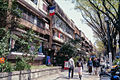 Omotesando-2000-01.jpg