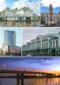 Omsk Collage 2016.png