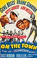 On the Town (1949 poster) crop.jpg