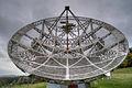 Ondřejov - radioteleskop na radarové louce (3).jpg