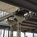 Ondersteuning trap naar voetgangersbrug - Geldermalsen - 20341780 - RCE.jpg
