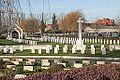 Oostende New Communal Cemetery-23.JPG