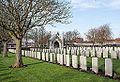 Oostende New Communal Cemetery-8.JPG
