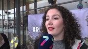 File:Op zoek naar Vikingbloed in Nijmegen.webm