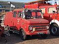 Opel Blitz 2,1T (1968) pic3.JPG