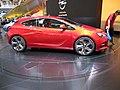 Opel GTC Paris Concept (14374522530).jpg