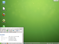 OpenSUSE12.2-KDE.png