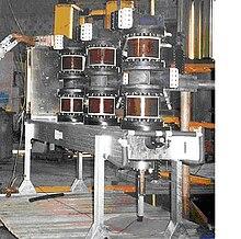 Sulfur hexafluoride circuit breaker wikipedia generator circuit breaker rated for 175 kv and 63 ka sciox Images