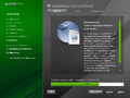 Opensuse 11-1.png