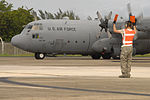 Operation Unified Response DVIDS242225.jpg