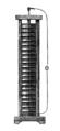 Opfindelsernes bog3 fig308.png