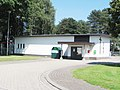 Opglabbeek - Onze-Lieve-Vrouw der Kempenkerk.jpg