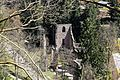 Oppenau - Allerheiligen - Kloster (Allerheiligenstraße) 01 ies.jpg