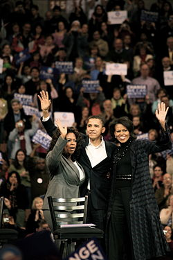 250px-Oprah_Winfrey_with_Barack_and_Michelle_Obama
