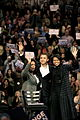 Oprah Winfrey with Barack and Michelle Obama.jpg