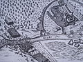 Opsada Novog Zrina 1664.jpg